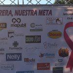 SAC ALMACO Responsabilidad social empresarial - Participación en varias carreras benéficas (ASPANION, contra cáncer, etc) Alquiler y venta de maquinaria Paterna Valencia