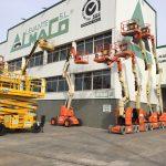 Alquiler venta maquinaria industrial obra publica (54)