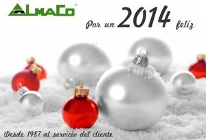 OPTIMISMO: uno de nuestros objetivos para 2014