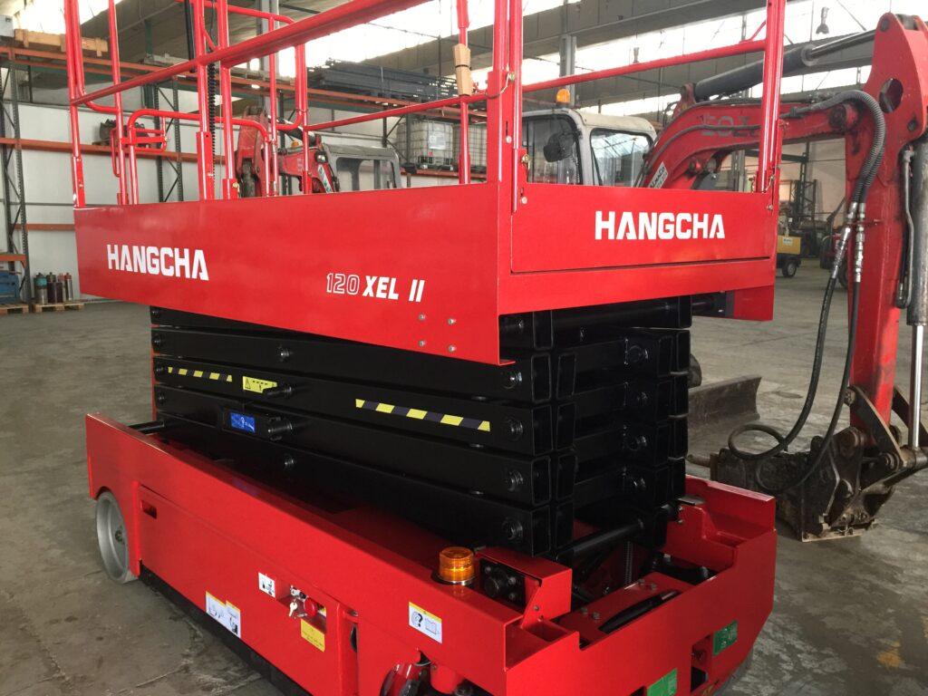 Alquiler venta maquinaria industrial obra publica (164)