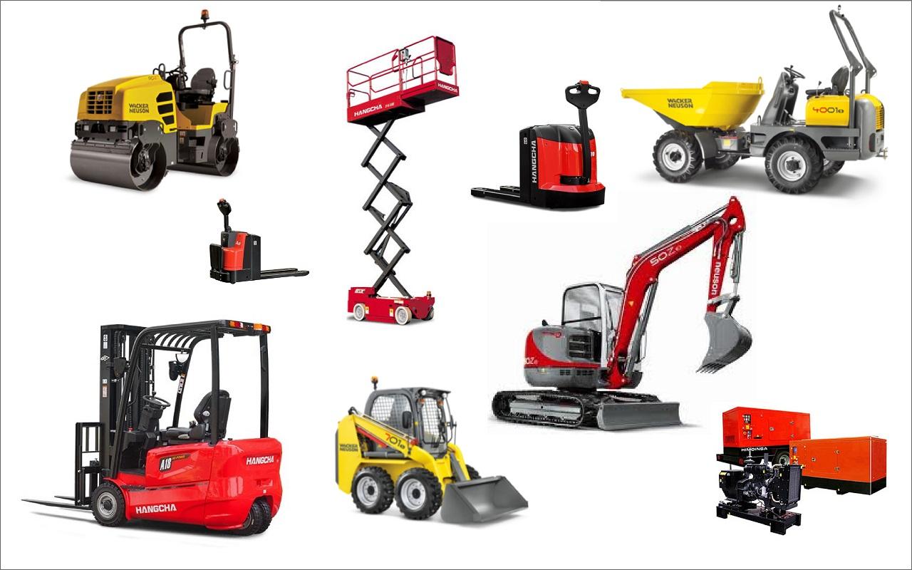 Alquiler venta maquinaria industrial obra publica (62)