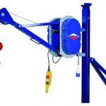 alquiler y venta de maquinaria elevador valencia paterna