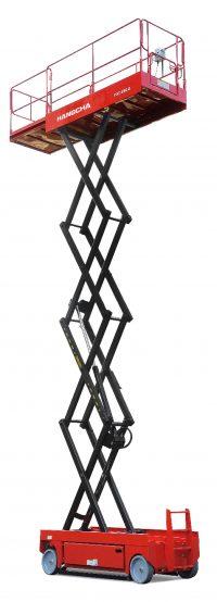 Alquiler venta maquinaria industrial carretillas elevadoras plataformas elevadoras tijeras articuladas electricas dumpers industria mantenimientos transpaletas apiladores __